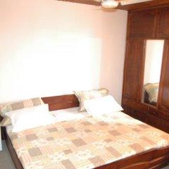 Vinny Hotel 2* Номер Делюкс с различными типами кроватей фото 9