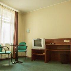 Hotel Albatross удобства в номере