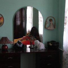 Отель Магнит в номере