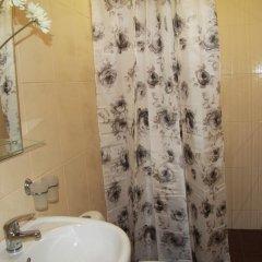 Гостиница Баунти Отель в Большом Геленджике 7 отзывов об отеле, цены и фото номеров - забронировать гостиницу Баунти Отель онлайн Большой Геленджик ванная фото 2