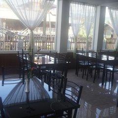 Отель Ostello Bello Nyaung Shwe
