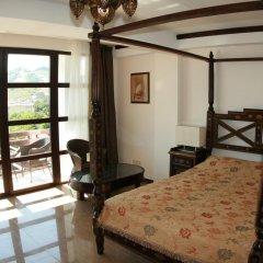 Гостиница Al Tumur фото 4
