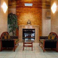 Гостиница Мир Украина, Харьков - отзывы, цены и фото номеров - забронировать гостиницу Мир онлайн интерьер отеля фото 7