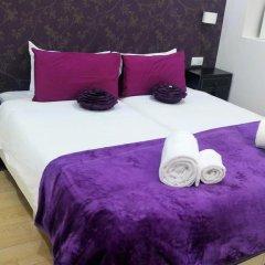 Отель Lisbon Terrace Suites - Guest House комната для гостей фото 6