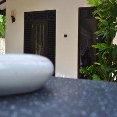 Отель Midigama Holiday Inn 3* Номер категории Эконом с различными типами кроватей фото 18