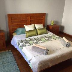Отель Casa Horte´Zul комната для гостей фото 3