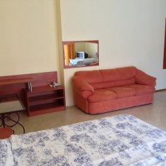 Апартаменты Palazzo Apartment Lew Солнечный берег удобства в номере