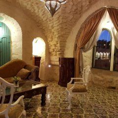 Mount Zion Boutique Hotel Израиль, Иерусалим - 1 отзыв об отеле, цены и фото номеров - забронировать отель Mount Zion Boutique Hotel онлайн спа