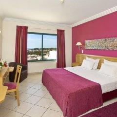Отель Cheerfulway Balaia Plaza Португалия, Албуфейра - отзывы, цены и фото номеров - забронировать отель Cheerfulway Balaia Plaza онлайн комната для гостей фото 3