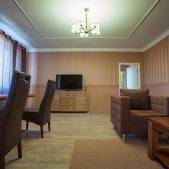 Гостиница Fazenda Номер Делюкс с разными типами кроватей фото 16