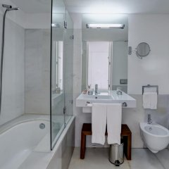 Отель Bom Sucesso Design Resort Leisure & Golf 5* Вилла фото 30