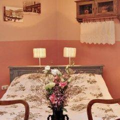 Отель Promenade Apartment Венгрия, Будапешт - отзывы, цены и фото номеров - забронировать отель Promenade Apartment онлайн питание