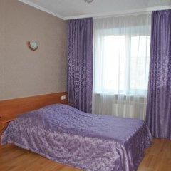 Гостиница Спутник 2* Номер Эконом разные типы кроватей (общая ванная комната) фото 23