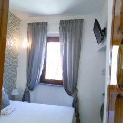 Отель Suites in Rome удобства в номере фото 2