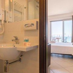 Hotel Sole 3* Улучшенный номер с различными типами кроватей