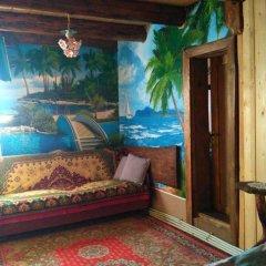 Гостиница Petrikholm комната для гостей фото 2