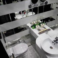 Гостиница Дизайн-отель Шампань в Ставрополе 2 отзыва об отеле, цены и фото номеров - забронировать гостиницу Дизайн-отель Шампань онлайн Ставрополь ванная