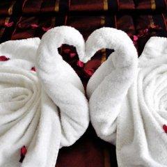 Отель Navalis Литва, Клайпеда - отзывы, цены и фото номеров - забронировать отель Navalis онлайн ванная фото 2