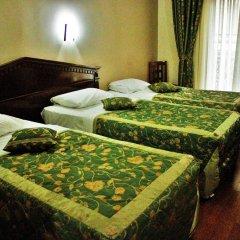 The Newport Hotel 2* Стандартный номер с различными типами кроватей фото 7