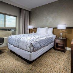 Aventura Hotel 3* Стандартный номер с различными типами кроватей фото 3