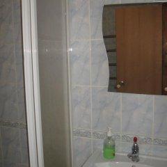 Ochag Hotel 2* Стандартный номер фото 4