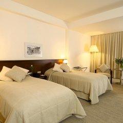 Izmir Ontur Hotel комната для гостей фото 4