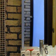 Kolbe Hotel Rome 4* Стандартный номер с различными типами кроватей фото 5