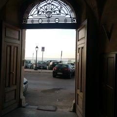 Отель Palazzo Gancia Апартаменты фото 33