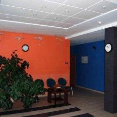 Отель Motel Istros Aviaparkas Литва, Паневежис - отзывы, цены и фото номеров - забронировать отель Motel Istros Aviaparkas онлайн детские мероприятия фото 2