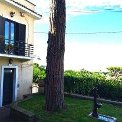 Отель Villa Prince Италия, Гроттаферрата - отзывы, цены и фото номеров - забронировать отель Villa Prince онлайн фото 2
