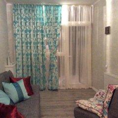 Отель Anna Guest House комната для гостей фото 2