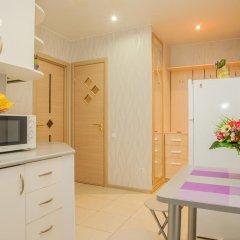 Гостиница Realtex On Shamsheva 15 комната для гостей фото 3