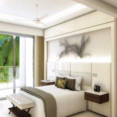 Отель Grand Lido Negril Resort & Spa - All inclusive Adults Only комната для гостей фото 2