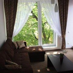 Апартаменты Vivulskio Vip Apartments Апартаменты фото 44
