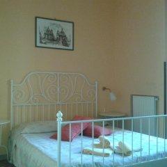 Отель San Daniele Bundi House интерьер отеля фото 2