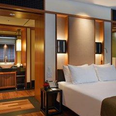 Отель The Setai 5* Люкс с различными типами кроватей фото 6