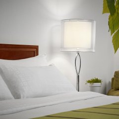 Varscona Hotel on Whyte 3* Стандартный номер с различными типами кроватей фото 4