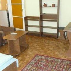 Отель Buda University 2-room Apartments Венгрия, Будапешт - отзывы, цены и фото номеров - забронировать отель Buda University 2-room Apartments онлайн комната для гостей фото 5