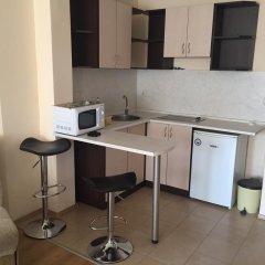 Отель Livi Paradise Apartments Болгария, Солнечный берег - отзывы, цены и фото номеров - забронировать отель Livi Paradise Apartments онлайн в номере фото 2