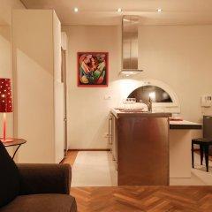 Отель Piazza Grande Apartment Италия, Болонья - отзывы, цены и фото номеров - забронировать отель Piazza Grande Apartment онлайн в номере