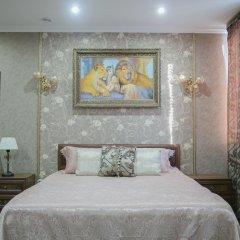 Мини-Отель Юность 3* Люкс повышенной комфортности фото 3