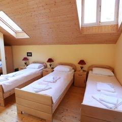 Отель Guest House Goari Грузия, Тбилиси - отзывы, цены и фото номеров - забронировать отель Guest House Goari онлайн детские мероприятия