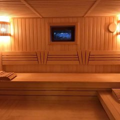 Гостиница Норд Стар в Химках - забронировать гостиницу Норд Стар, цены и фото номеров Химки сауна