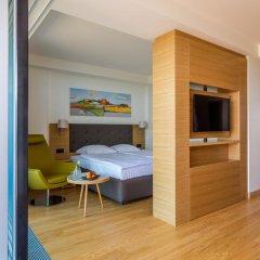 Hotel Lielupe by SemaraH 4* Люкс фото 5