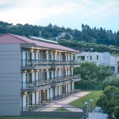 Royal Hotel фото 2
