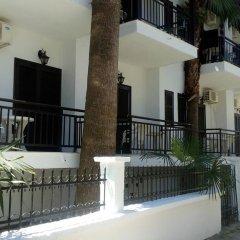 Отель Irida Apartments Греция, Пефкохори - отзывы, цены и фото номеров - забронировать отель Irida Apartments онлайн фото 2