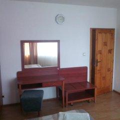 Отель Ambrozia Guest Rooms Сандански удобства в номере