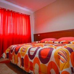 Апартаменты Apartments Ardo Голем комната для гостей фото 3