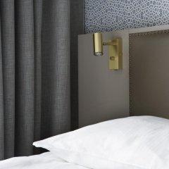 Comfort Hotel Xpress Tromso 3* Стандартный номер с различными типами кроватей фото 2