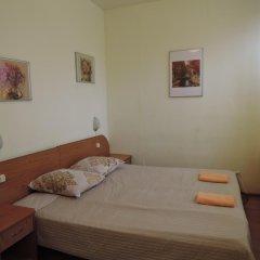 Гостиница АВИТА Стандартный номер с двуспальной кроватью фото 29